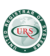 United Registrar of Systems